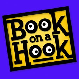 toy logo design