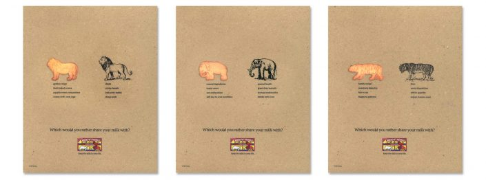 Nabisco animal crackers ad designerlarge 1