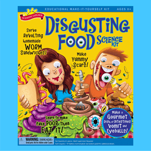 toy packaging designer