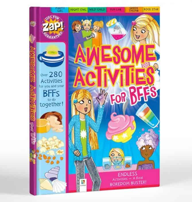 bff girls book cover designer large 1