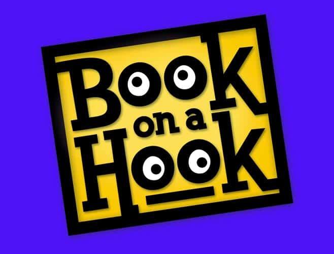 book toy logos 1