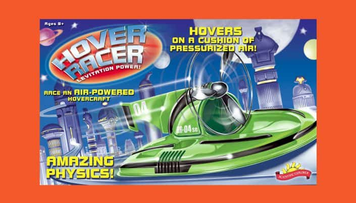 boys rocket packaging designer large 1 1