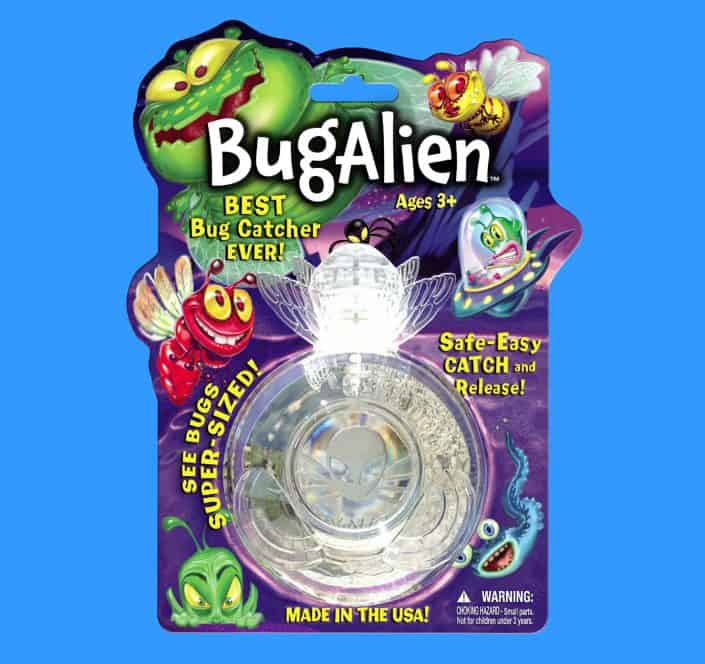 bug catcher toy package designer large 1 1