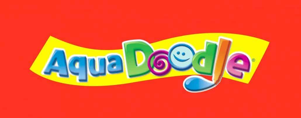 childrens products toy logo designer 1
