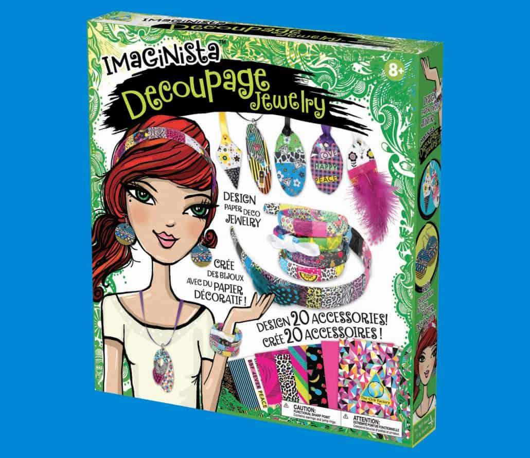 girls craft decoupage packaging large 1 1