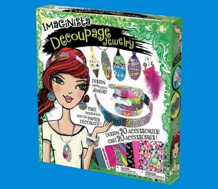 girls craft decoupage packaging large 1 1