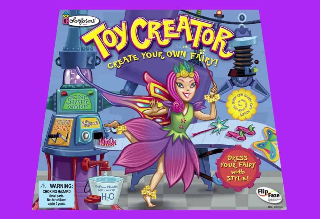 girls toy package designer toycreator large 1