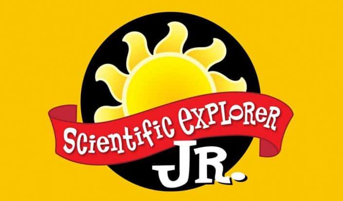 junior science toy logo 1