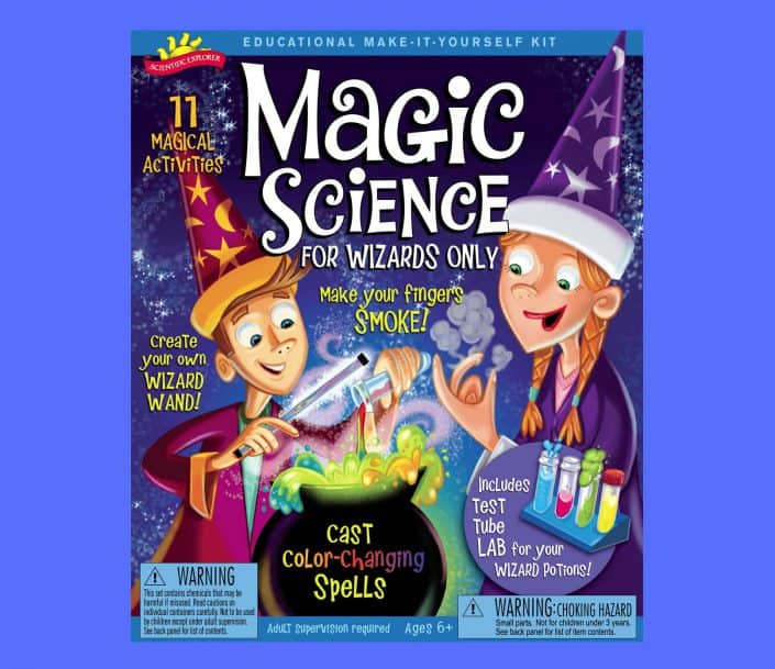 kid designer packages magic tricks large 1