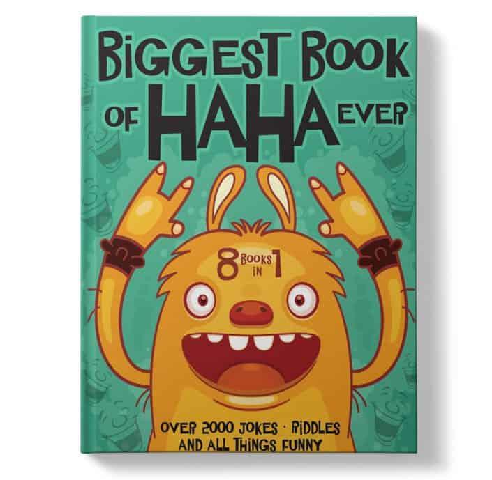 kids joke book cover design large 1