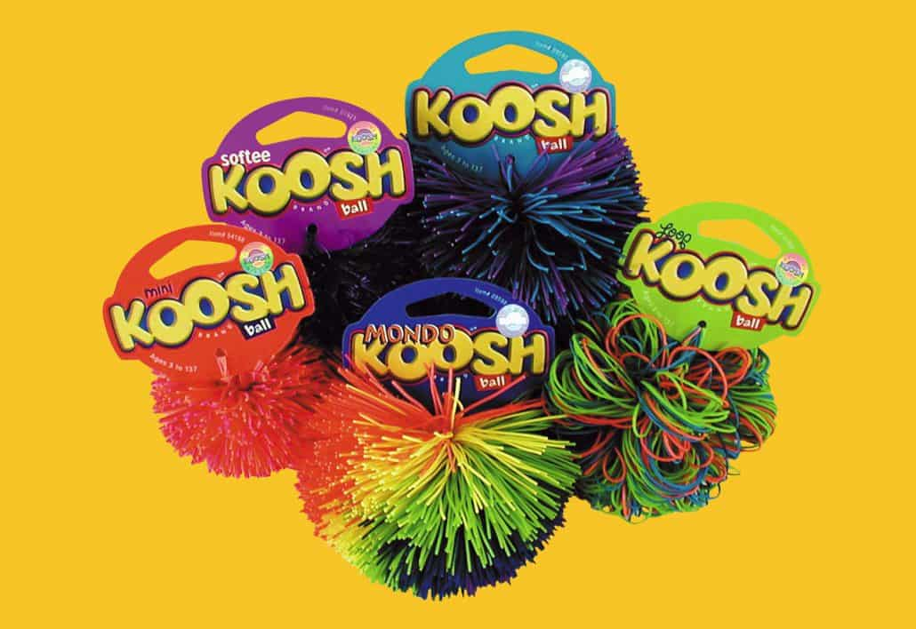 koosh retro toy package design large 1 1