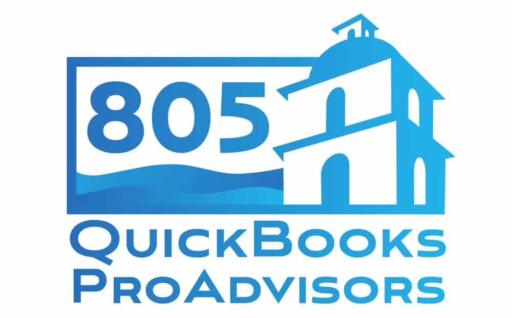 quickbooks logo large 1