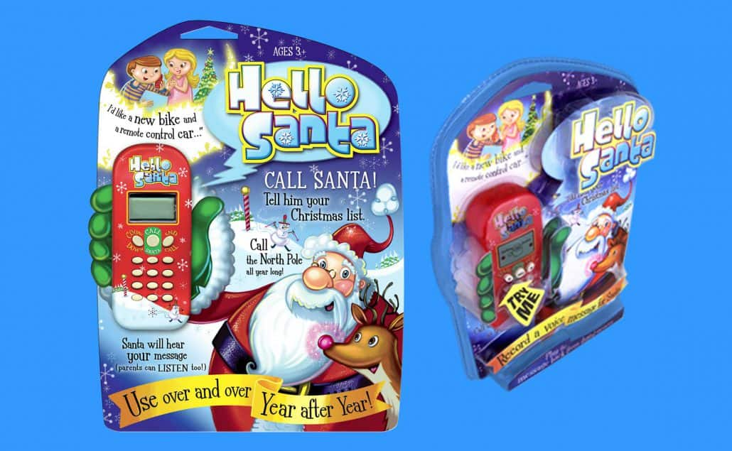 santa toy packaging design large 1 1