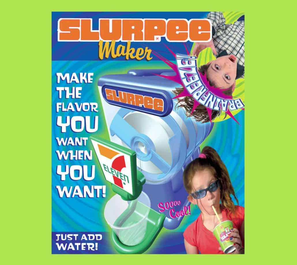 slurpee machine package design large 1 1