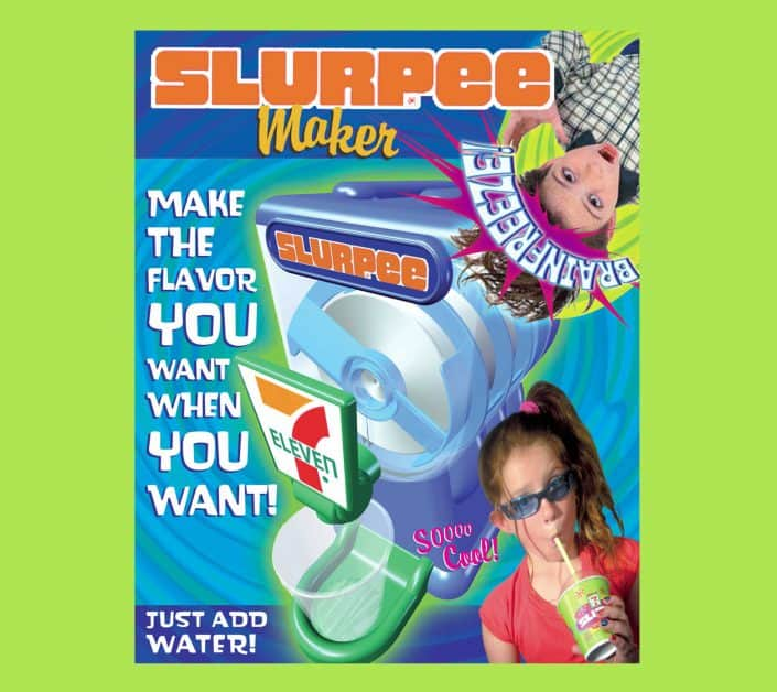 slurpee machine package design large 1 1