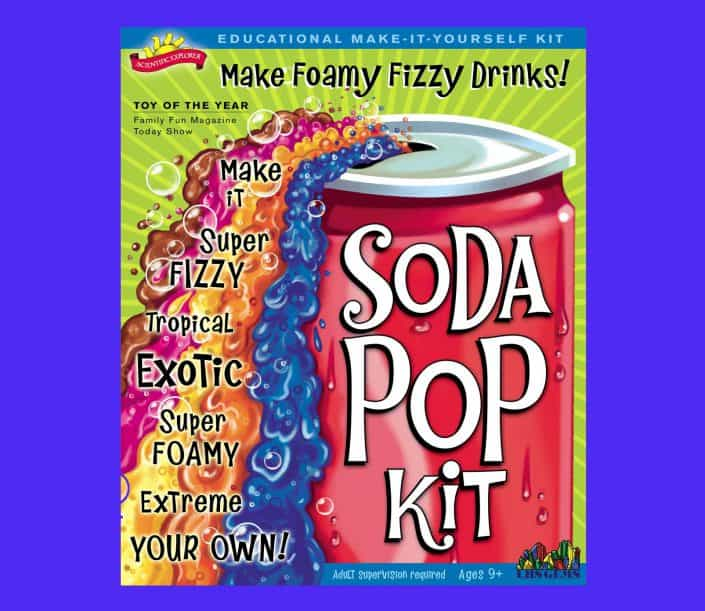 soda package designers 1