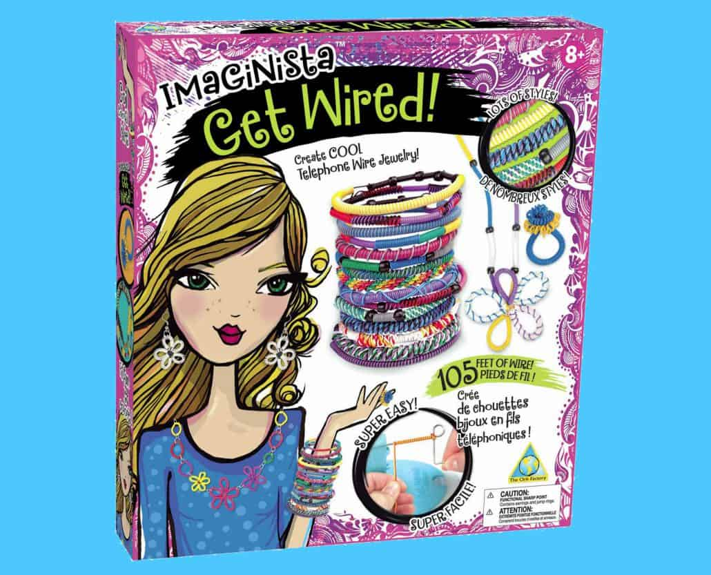 teen jewelry package designer large 1 1