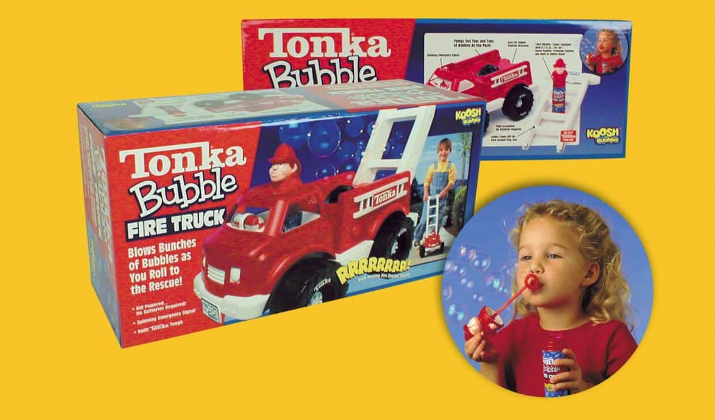 tonka toy package designer large 1 1