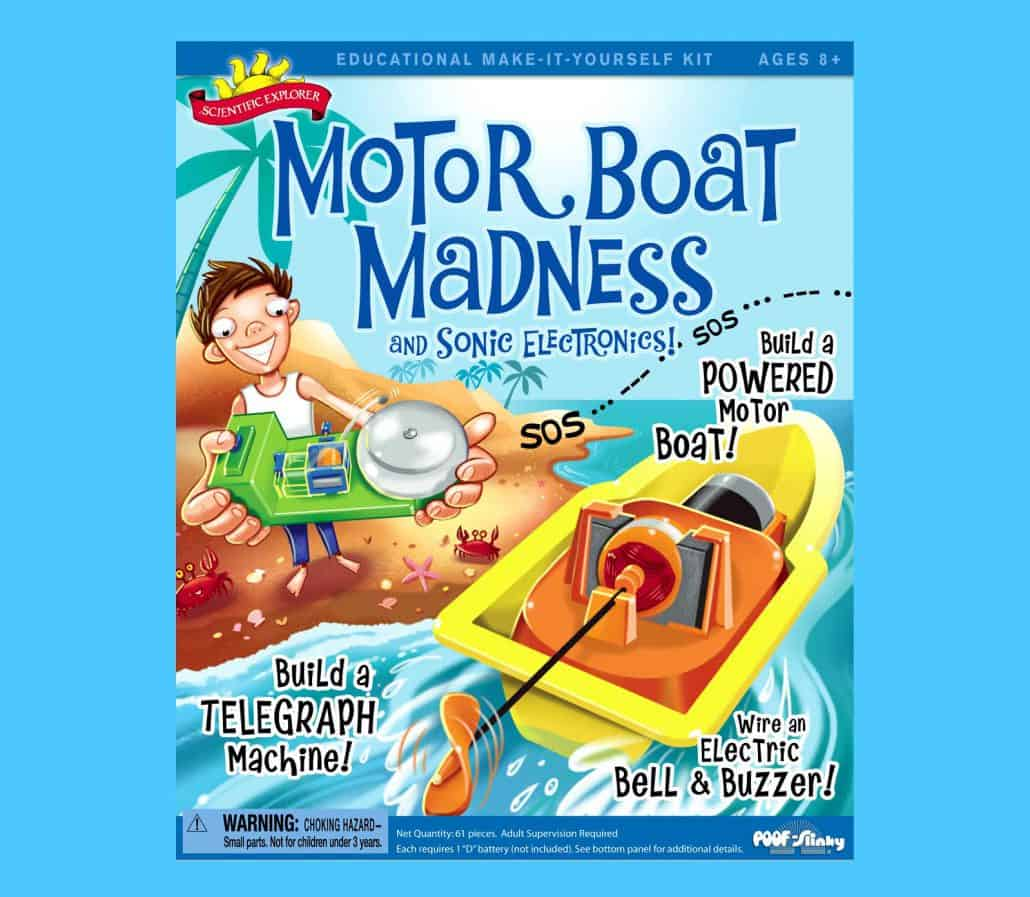 toy boat package designer large 1 1