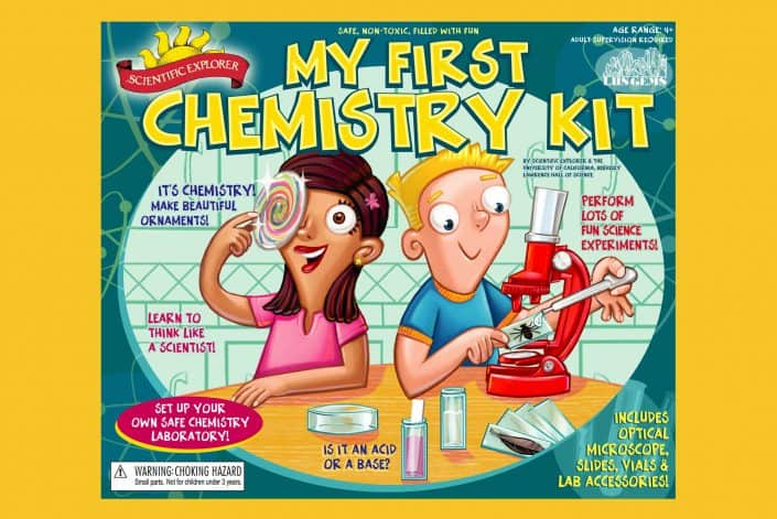 toy chemistry packaging design 1