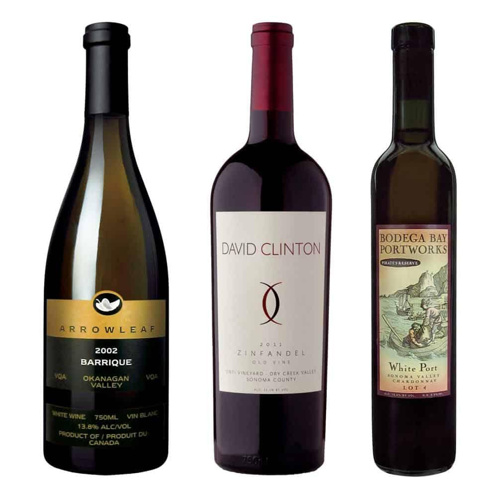 wine label design bodega david large 1 1