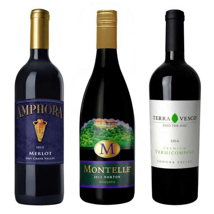 wine label design montelle large 1 1 1
