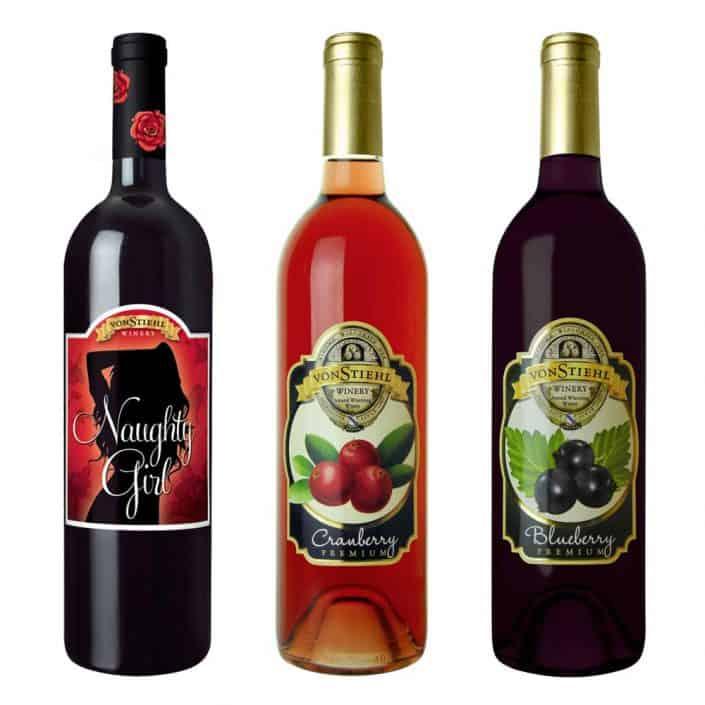 wine label design naughty fruit labels large 1 1