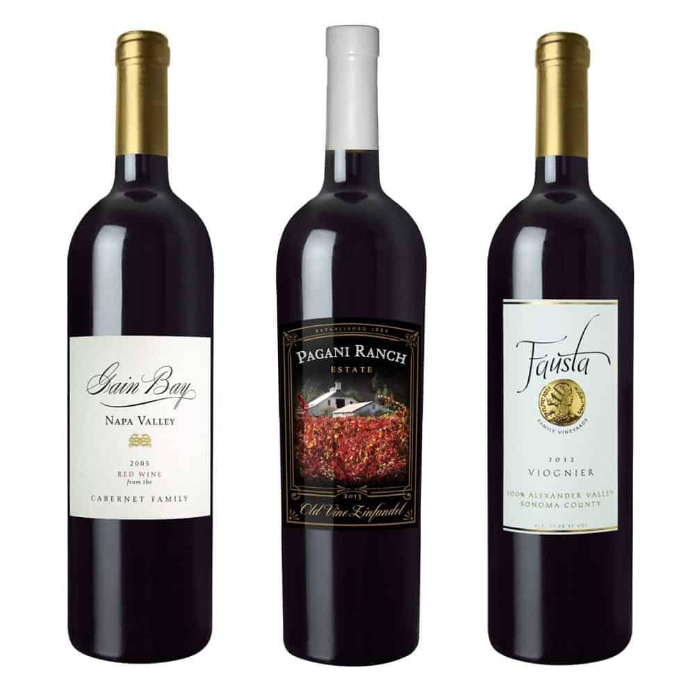 wine label design pagani ranch large 1 1