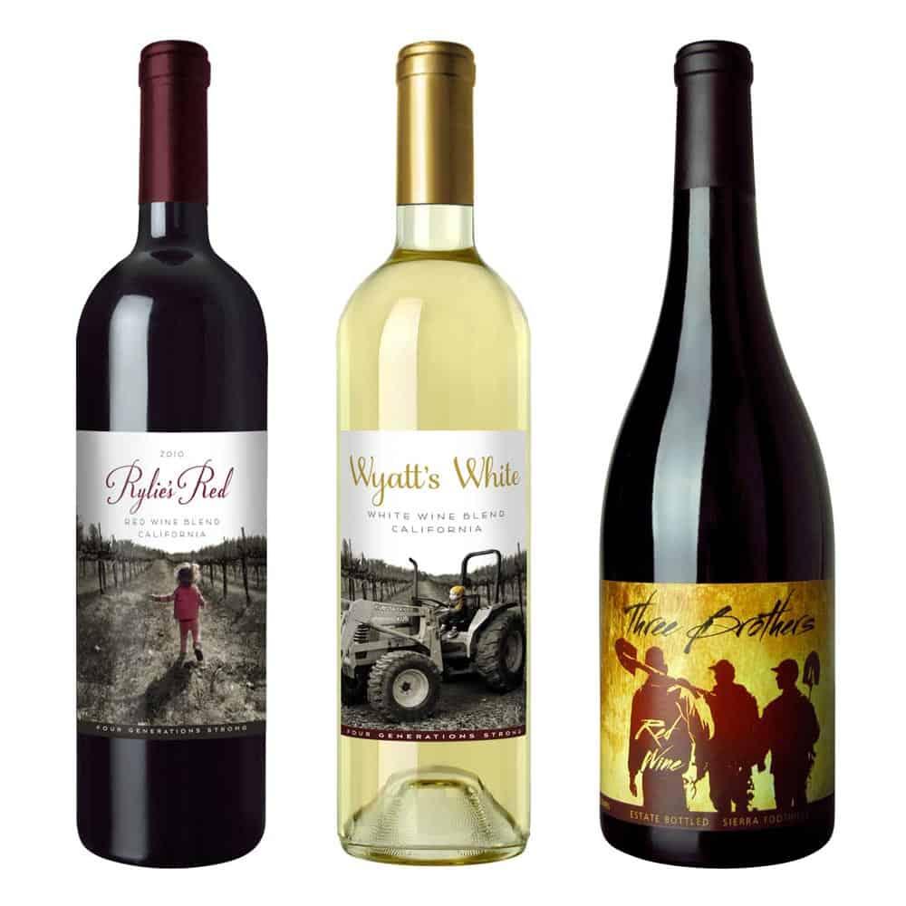 wine label design smith large 1 1